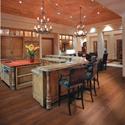 Anderson® Hardwood Floors