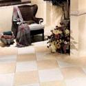 Biscayne Floor