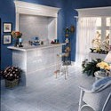Florida Tile for the Nooks/Niches/Bars