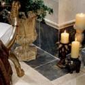 Madeira floor tile