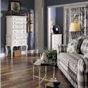Mannington Hardwood Flooring