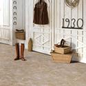 Mannington Vinyl Flooring
