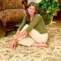 Kathy Ireland™ Rugs