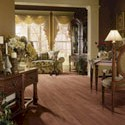 Shaw Laminate - Natural Accents