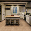 Shaw Laminate - Natural Splendor