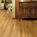 Shaw Laminate - Natural Treasures
