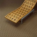 Atlas Carpet Mills for the Office/Tenant
