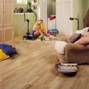 Award Hardwood Flooring
