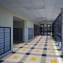 Azrock VCT Tile for the Institutional/Public