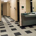 Azrock VCT Tile for the Medical/Healthcare