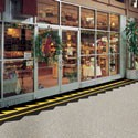 Azrock VCT Tile for the Retail/Shopping