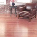 Boral Timber Flooring