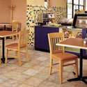 Daltile® Tile for the Hospitality/Hotels