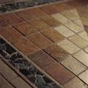 Daltile® Tile for the Entranceways