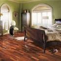 Harris Wood® Floors
