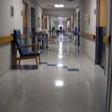 Johnsonite® Commerical Flooring for the Medical/Healthcare