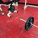 Johnsonite® Commerical Flooring for the Athletic/Recreational