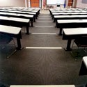 Johnsonite® Commerical Flooring for the Educational/Schools