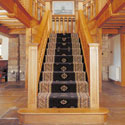 Kane Carpet