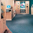 Mannington Commercial Flooring for the Retail/Shopping