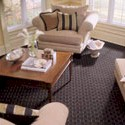 Masland Carpet for the Sunrooms