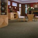 Philadelphia Carpet