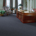 Philadelphia Commercial Carpet
