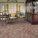 Queen Carpet