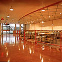 Roppe Rubber Flooring for the Educational/Schools
