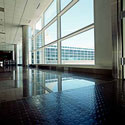 Roppe Rubber Flooring for the Institutional/Public