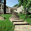 Scofield® Decorative Concrete for the Residential Home