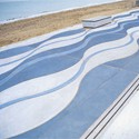 Scofield® Decorative Concrete for the Yacht/Marine