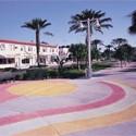 Scofield® Decorative Concrete for the Drive/Walkways