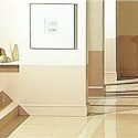 TEC Specialty Products for the Corridors