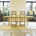 TEC Specialty Products for the Meeting Rooms