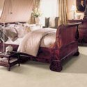 Waverly® Carpet
