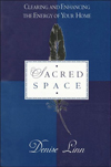 Click here for larger photo of Sacred Space