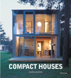 Click here for larger photo of Compact Houses : Architecture for the Environment