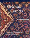 Click here for larger photo of Oriental Carpets : A Complete Guide - The Classic Reference