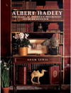 Click here for larger photo of Albert Hadley : The Story of America's Preeminent Interior Designer