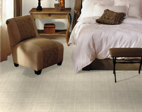 Bedrooms flooring ideas room design and decorating options for Flooring options for bedrooms