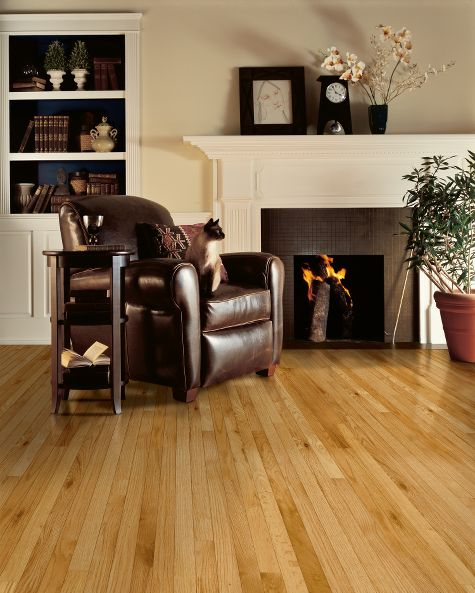 living rooms designs courtesy of armstrong hardwood flooring all