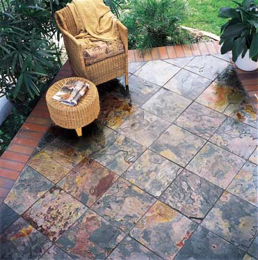 Pool And Patio Decks Flooring Ideas Room Design And