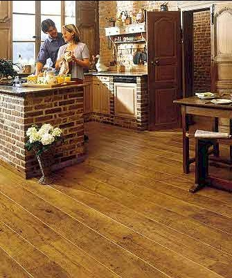 Hercules antique oak hl 155 hercules uniclic laminate for Hercules laminate flooring