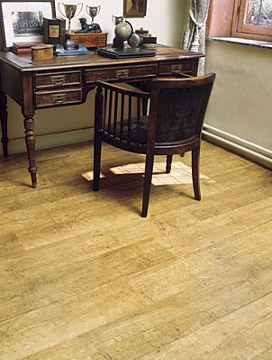 Hercules harvest oak h 154 hercules uniclic laminate for Hercules laminate flooring