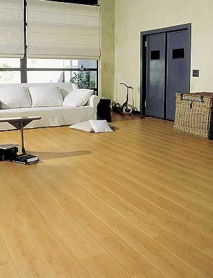 Flooring ideas room design and decorating options for Hercules laminate flooring