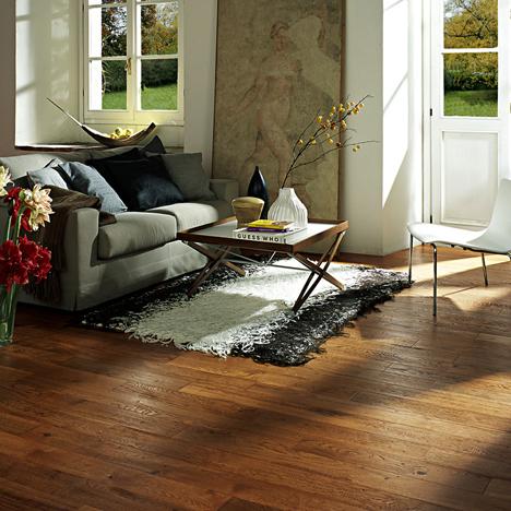 family room dens flooring idea oak tarcot t g by