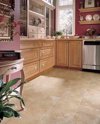 Vinyl flooring pattern and design joy studio design for African kitchen gallery