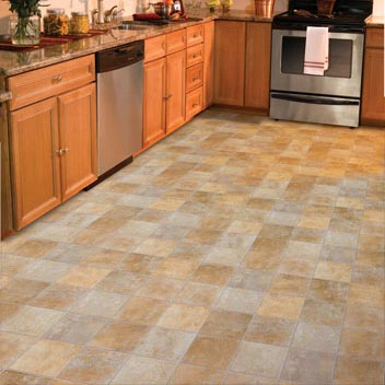 stunning best vinyl flooring for kitchen contemporary bathroom