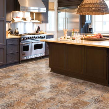 Kitchens Flooring Idea Naturals Grand Cayman By